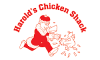 Harolds Chicken