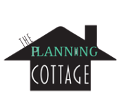 The Planning Cottage