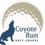 coyote run golf
