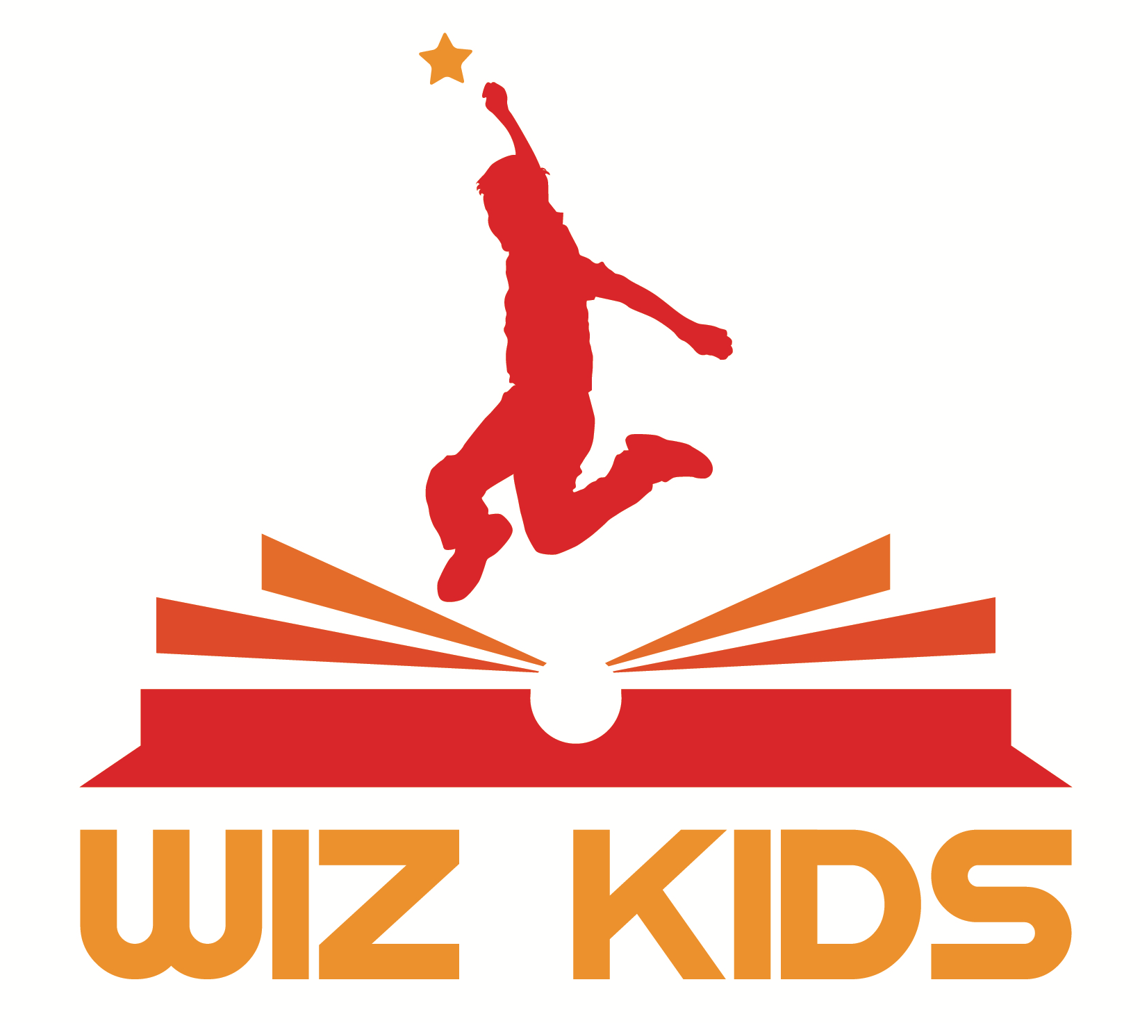 Wiz Kids Camps